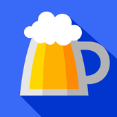TabSaver icon