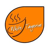White Tangerine icon