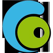 OsserVA (Regione Basilicata) icon