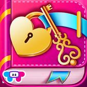Dream Diary icon