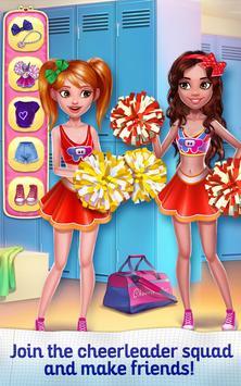 New Girl screenshot 5