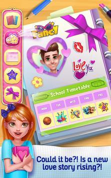 New Girl screenshot 7
