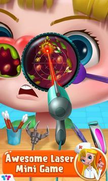 Nose Doctor screenshot 13