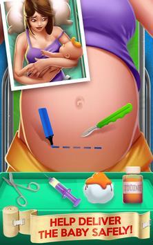 ER Surgery screenshot 10