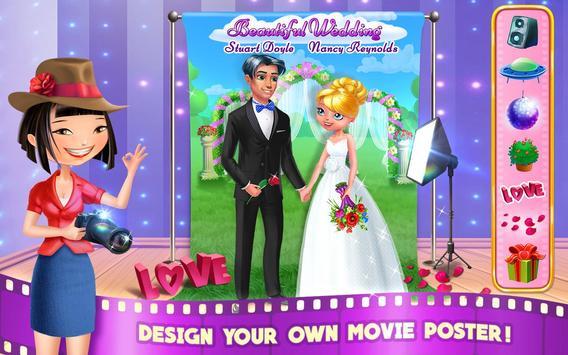 Kids Movie Night screenshot 1