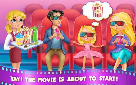 Kids Movie Night screenshot 2