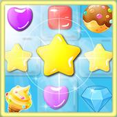 Candy Match Blast icon