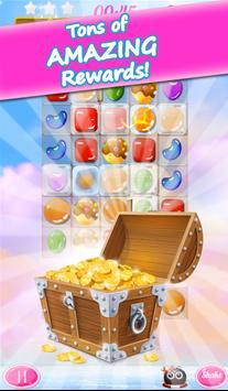 Candy Match screenshot 1