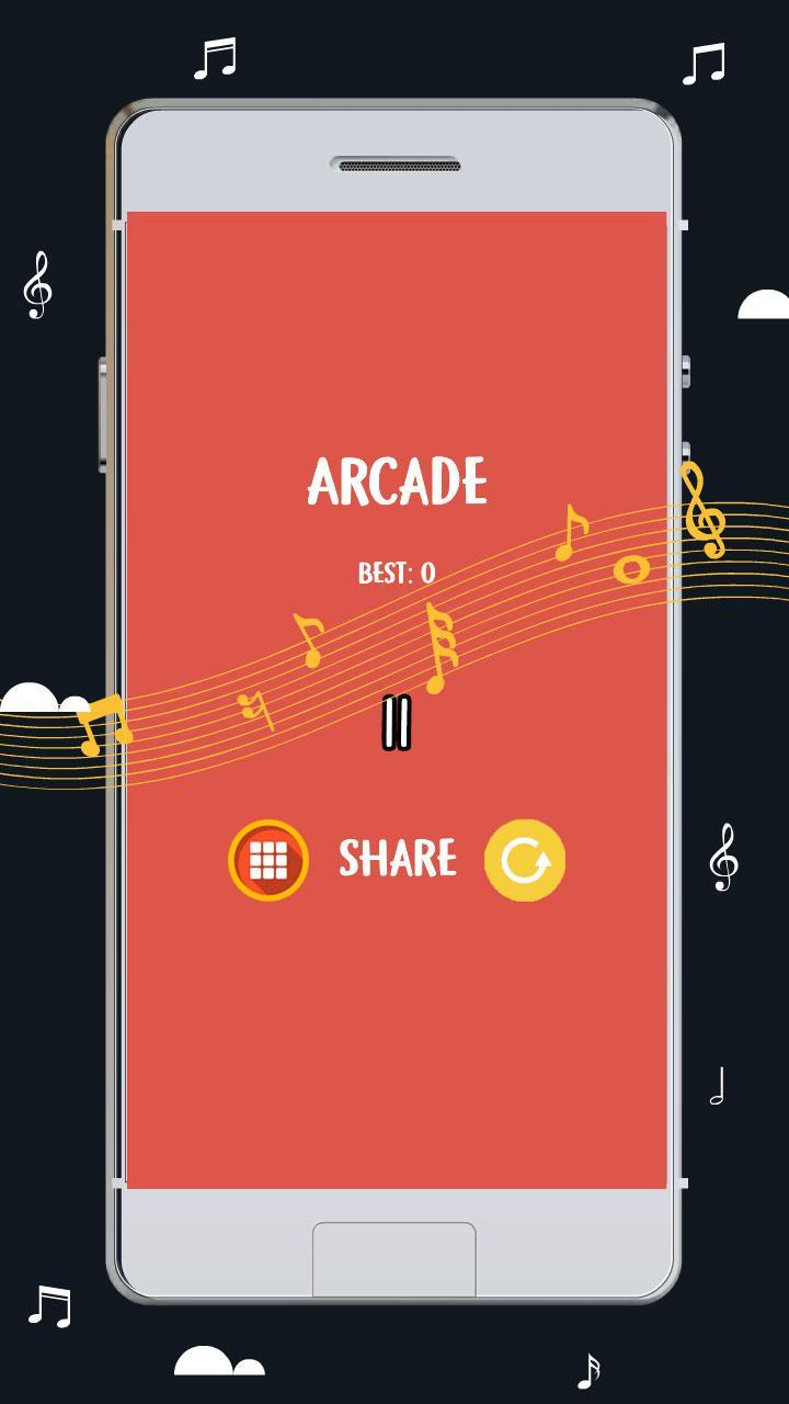 Jaran Goyang Piano For Android Apk Download