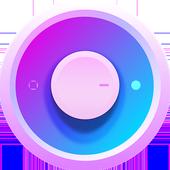 Tabvn - Smarthome icon