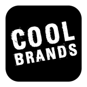 CoolBrands icon