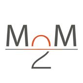 M2M TV icon