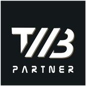 Tag N Bag Partner icon