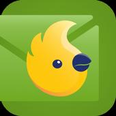 Tagatoo Mail icon
