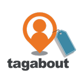 tagabout icon
