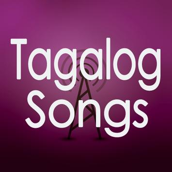 Tagalog Song 2016 - New Update poster