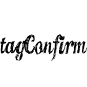 TagConfirm icon