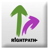 RightPath icon