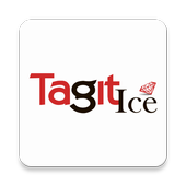Tagit Ice - THS icon