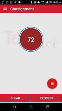 Tagit Ice - THS apk screenshot