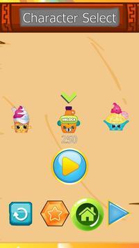 Happy Ice screenshot 1