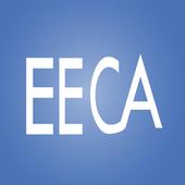 EECA icon