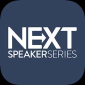 Next Speaker Series 2016 icon