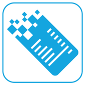 Tescotag Elektronicka Uctenka For Android Apk Download