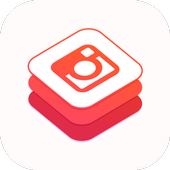 Popular Tags-Get More Followers & Likes icon