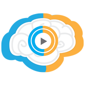 Brain-Slam - Create Videos icon
