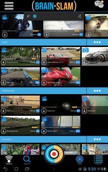 Brain-Slam - Create Videos screenshot 5
