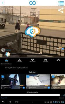Brain-Slam - Create Videos screenshot 6
