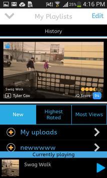 Brain-Slam - Create Videos screenshot 2