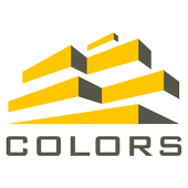 Colors Interiors&Exteriors icon