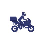 TAD Customer App icon