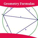 Geometry Formulas APK