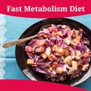 Fast Metabolism Diet APK