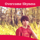 How To Overcome Shyness APK