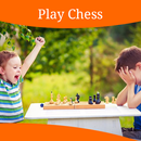 How To Play Chess APK
