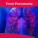 How To Treat Pneumonia APK
