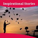 Inspirational Stories APK