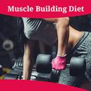 Muscle Building Diet APK
