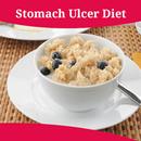 Stomach Ulcer Diet APK