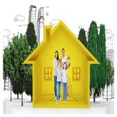 التدبير المنزلي : لأفضل حياة icon