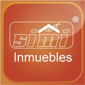 Simi Inmuebles icon