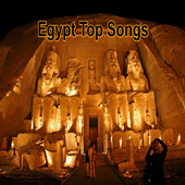 Egypt Top Songs icon