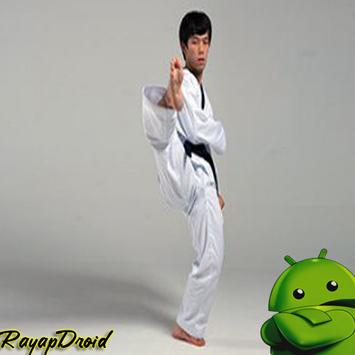 Best Taekwondo Training Strategy screenshot 2