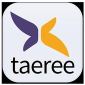 태리 Taeree icon