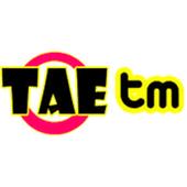 TAEtm icon