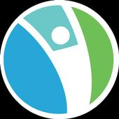 Shuvayatra - Safe Migration icon